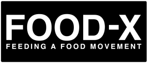 FoodX_WhtBlackRnd
